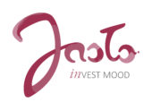 jaslo_logo_invest_mood