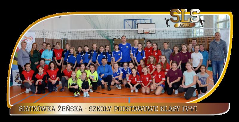 Siatkowka_podstawowe IV-VI