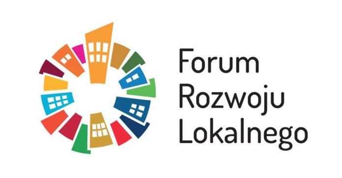 Forum Rozwój Lokalny