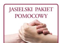 Jasielski Pakiet Pomocowy