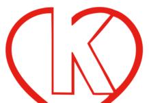 logo Regionalne Centrum Krwiodawstwa i Krwiolecznictwa w Rzeszowie