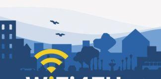 WiFi4EU grafika