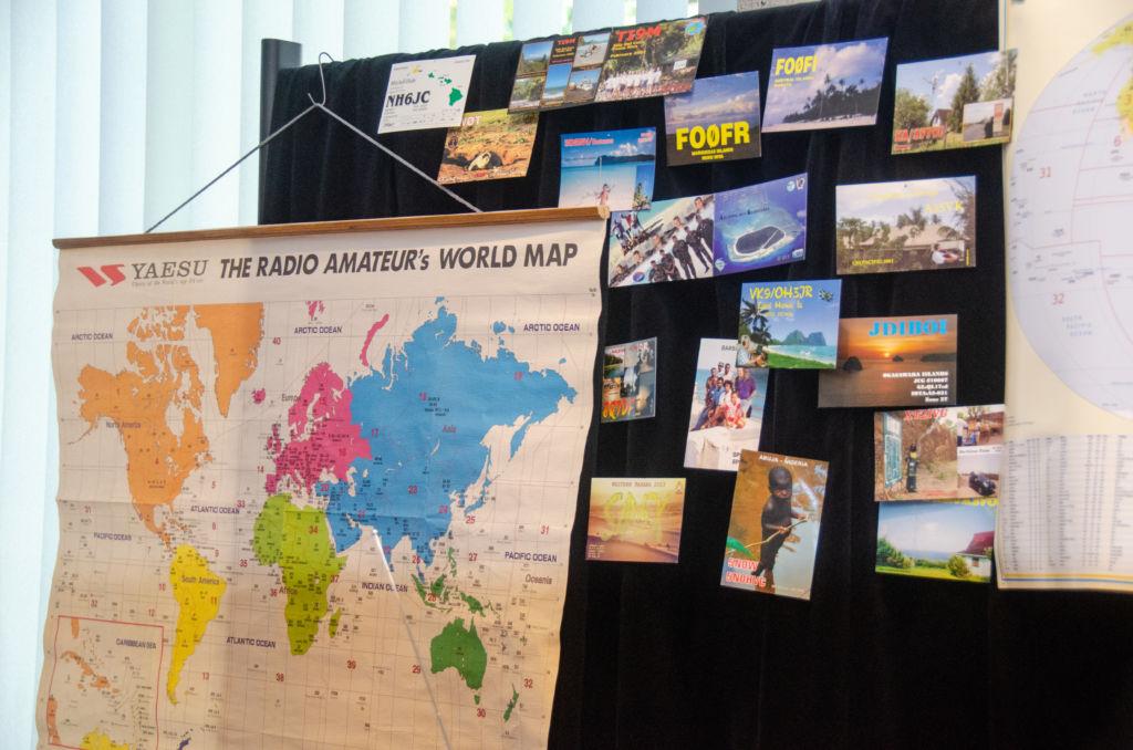 mapy i zdjecia ze świata