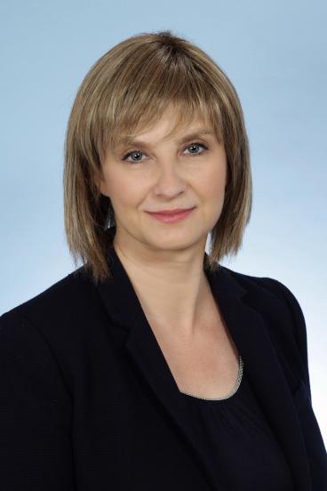Małgorzata Adamska Chmiel