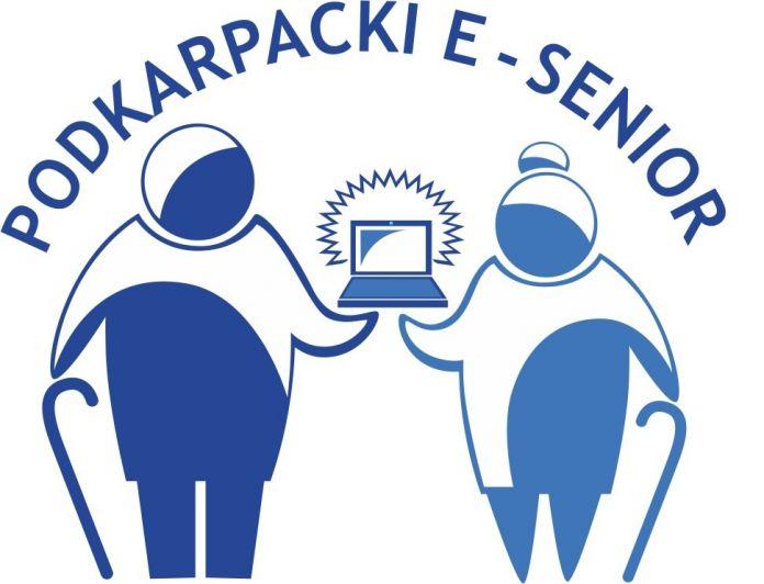 Podkarpacki E-Senior